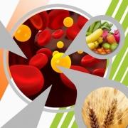 سطح کلسترول خون کلسترول بالای خون