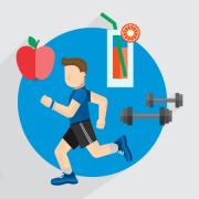 بهترین ورزش برای بیماران قلبی