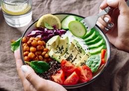 8نکته وغذای مهم برای سلامتی قلب-آموزش به بیمار