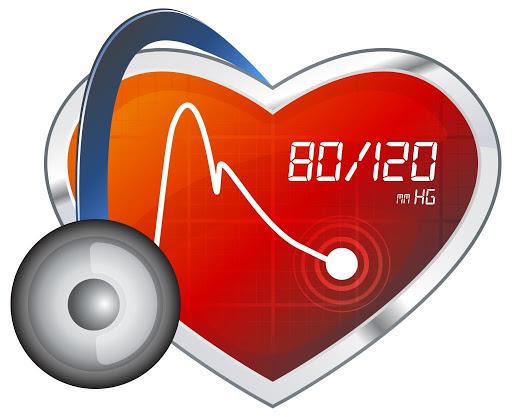 سکته قلبی | علائم سکته قلبی